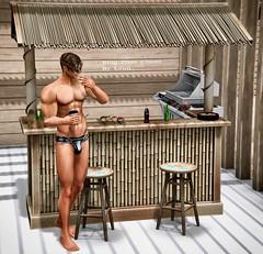 #83 (Leon Miranda) Tags: pose solo animosity 120 pack 1202 tmd the mens dept new underwear cubura morgan briefs xxx event