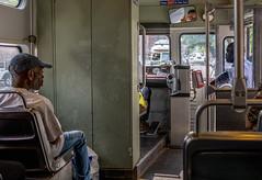 Girard Ave. Trolley (Dalliance with Light (Andy Farmer)) Tags: traintracks phillies girard trolley philly philadelphia street pennsylvania unitedstatesofamerica