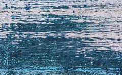 Coasting (jaxxon) Tags: 2019 d610 nikond610 jaxxon jacksoncarson nikon nikkor lens nikon105mmf28gvrmicro nikkor105mmf28gvrmicro 105mmf28gvrmicro 105mmf28 105mm macro micro prime fixed pro abstract abstraction coastline coast fiberglass surface blue white water scene landscape ocean shore shoreline surf wave waves sea seaside oceanside