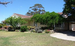 9 Manning Street, Muswellbrook NSW