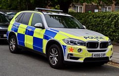 Hampshire Police BMW X5 Armed Response Vehicle HX66 CXP (Oxon999) Tags: police policeunmarked policeforce policebmw policecar policevauxhall policevan portsmouth specialistescortgroup ukpolice tvp hampshirepolice modpolice hampshire metpol metpolice roadspolicing hantspolice metropolitanpolice unmarkedpolice armedresponsevehicle armedresponse thamesvalleypolice ministryofdefencepolice unmarked