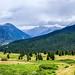 Colorado Scenics-1361