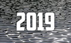 2019 (jaxxon) Tags: 2019 jaxxon jacksoncarson