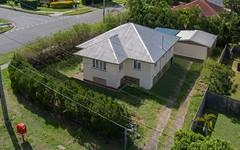 2 Exmoor Street, Upper Mount Gravatt QLD