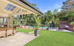 2 Niangala Place, Frenchs Forest NSW