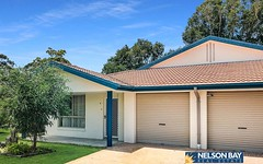 4B Cabin Close, Salamander Bay NSW
