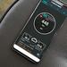 SKT Galaxy S10 5G Smartphone
