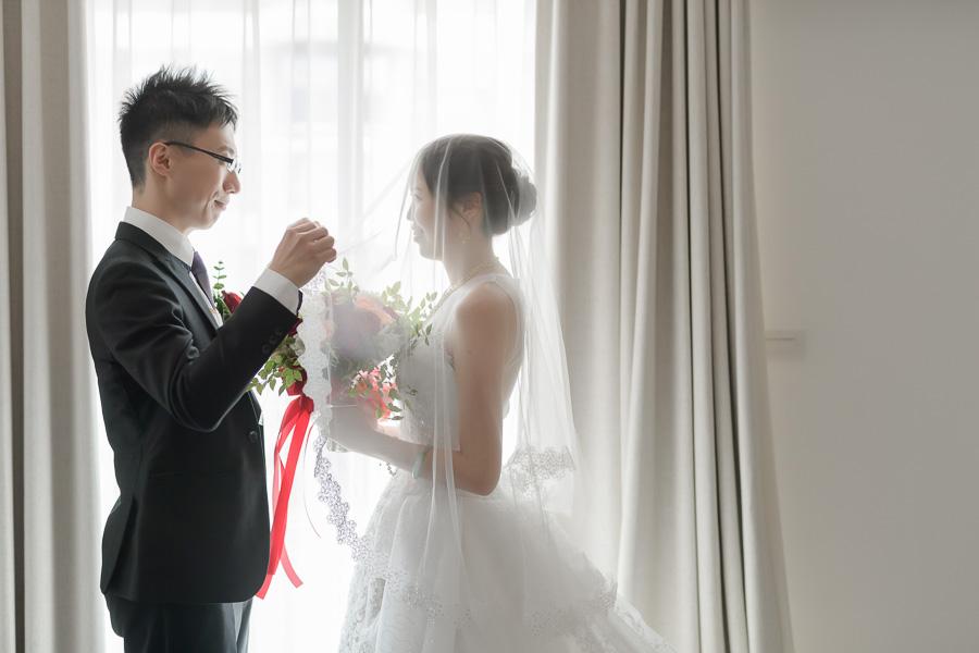 48011006141 5e915f6393 o [台南婚攝] Z&S/大億麗緻酒店