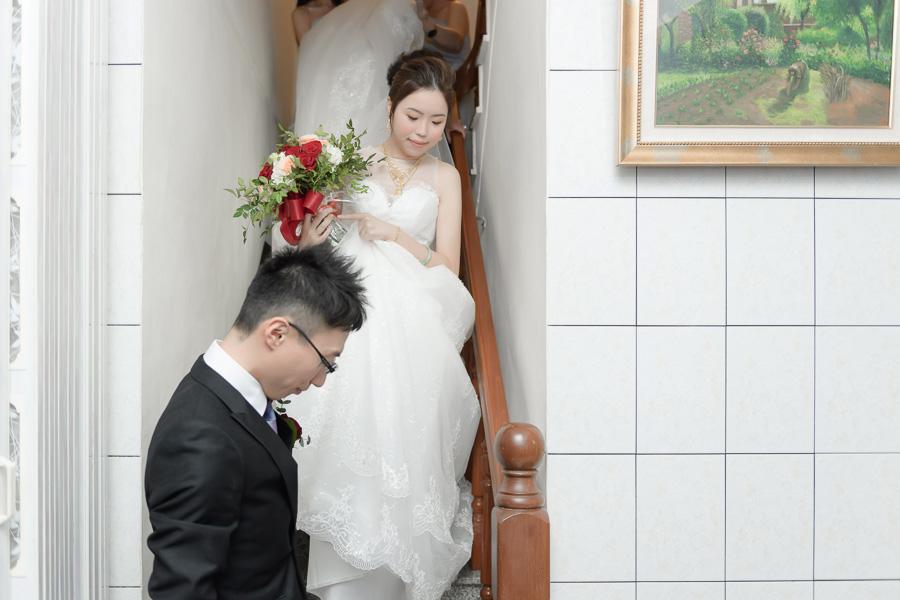 48011017608 6ab6b5d897 o [台南婚攝] Z&S/大億麗緻酒店