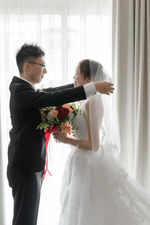 48011017798 20dbb12781 o [台南婚攝] Z&S/大億麗緻酒店