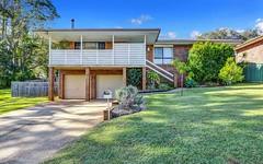 60 Moruya Drive, Port Macquarie NSW