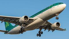 Aer Lingus EI-DUO plb22-03338 (andreas_muhl) Tags: a330200 aerlingus airbusa330202 aprilmai2019 eiduo klax lax losangeles sony aircraft airplane aviation planespotter planespotting