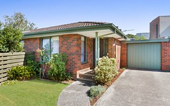 2/31 Forest Road, Ferntree Gully Vic