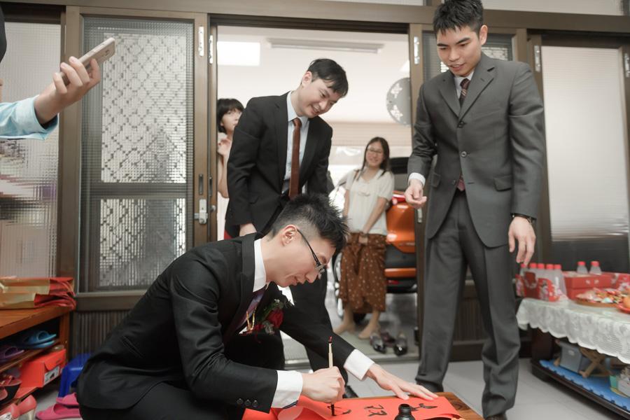 48011087722 5db963f974 o [台南婚攝] Z&S/大億麗緻酒店