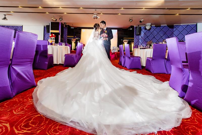[ 婚攝] 程瑀 & 致嘉 夢時代雅悅會館 | 迎娶午宴 | 婚禮紀錄
