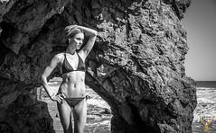 Pretty Ballerina Malibu Surf Girl Swimsuit Bikini Model Goddess Professional Ballet Dancer! California Surf Beach Girl Venus! Canon 5D Mark II Canon EF 24-105mm f/4L IS USM Lens Sharp! 45SURF 45EPIC! High Res Birth of Venus! Sexy Hot Abs dx4/dt=ic (45SURF Hero's Odyssey Mythology Landscapes & Godde) Tags: pretty ballerina malibu surf girl swimsuit bikini model goddess professional ballet dancer california beach venus canon 5d mark ii ef 24105mm f4l is usm lens sharp 45surf 45epic high res birth sexy hot abs dx4dtic