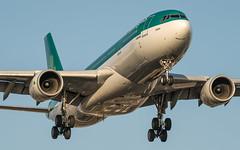 Aer Lingus EI-DUO plb22-03331 (andreas_muhl) Tags: a330200 aerlingus airbusa330202 aprilmai2019 eiduo klax lax losangeles sony aircraft airplane aviation planespotter planespotting