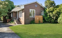 1/3 Clematis Avenue, Ferntree Gully VIC