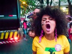 #30M Educação • 30/05/2019 • Belo Horizonte (MG) (midianinja) Tags: 30m educação ato mobilização greve bolsonaro abraham weintraub cortes ninja mídia mídianinja brasil estudantes estudantesninja