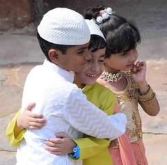 Idu'l Fitr (Eid) (mkumar.photographer001) Tags: