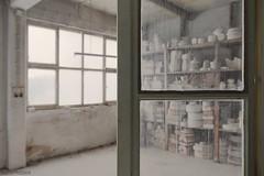 . clay (. ruinenstaat) Tags: tumraneedi ruienenstaat urbex lost abandoned decay ton clay tonwerk keramik ceramics