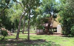 675 Reedbeds Road, Darwin River NT