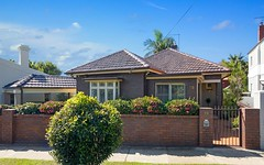 29 Fern Street, Clovelly NSW