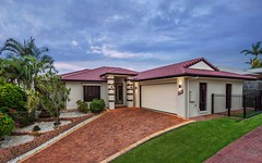 4 Facey Crescent, Lurnea NSW