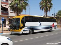 B_0330_01 (buspmi) Tags: gimenezgarcia damas volvo sunsundegui