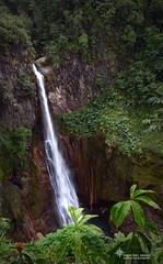_O6A6588 Costa Rica ©Dancing Snake Nature Photography (Dancing Snake Nature Photography) Tags: nature photography dancingsnakenaturephotography landscapes waterfall costarica