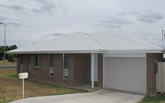 28 Rifle Range Road, Mudgee NSW