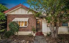 29 Roxburgh Street, Lorn NSW