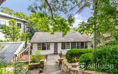 22 Sandra Street, Fennell Bay NSW