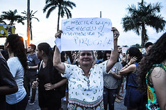 #30M Educação • 30/05/2019 • Bragança (PA) (midianinja) Tags: 30m educação ato mobilização greve bolsonaro abraham weintraub cortes ninja mídia mídianinja brasil estudantes estudantesninja