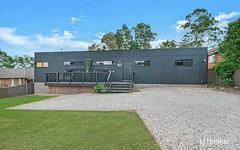 91 Seven Hills Road, Baulkham Hills NSW
