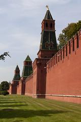 Kremlin 2.6 Moscow, Russia (Knut-Arve Simonsen) Tags: russia moscow москва́ redsquare кра́снаяпло́щадь моско́вскийкремль kremlin russland россия