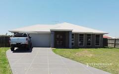 29 Marne Drive, Roxburgh Park VIC
