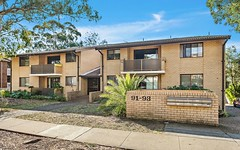 6/91-93 Flora Street, Sutherland NSW