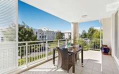 201/10 Peninsula Drive, Breakfast Point NSW
