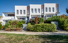 2/155 Plimsoll Drive, Casey ACT