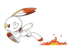 Pokémon-Espada-Escudo-060619-071
