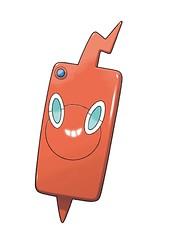 Pokémon-Espada-Escudo-060619-068