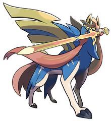 Pokémon-Espada-Escudo-060619-066