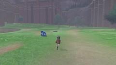 Pokémon-Espada-Escudo-060619-048