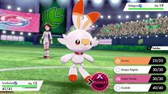 Pokémon-Espada-Escudo-060619-037