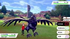 Pokémon-Espada-Escudo-060619-028