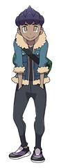Pokémon-Espada-Escudo-060619-009
