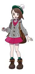Pokémon-Espada-Escudo-060619-006