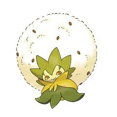 Pokémon-Espada-Escudo-060619-005