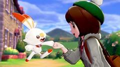 Pokémon-Espada-Escudo-060619-060